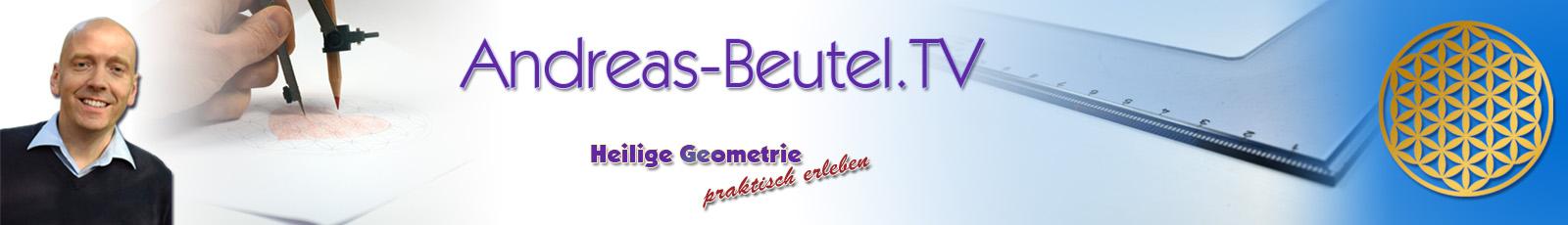 Andreas Beutel TV Herzlichen Dank